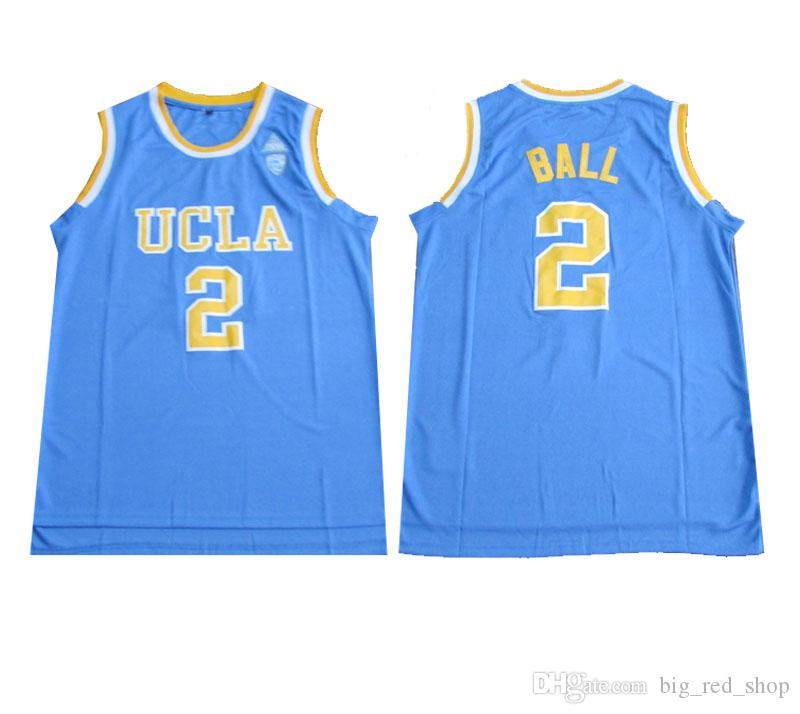 2020 0 nuevos mens NCAA top para hombre del baloncesto de la universidad jesrs Wears gratuito ipping99977 9898 llllhhhewwew