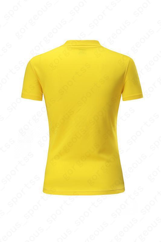 En Son Erkekler Futbol Formalar Sıcak Satış Kapalı Tekstil Futbol Giyim Yüksek Kaliteli 202e323e2
