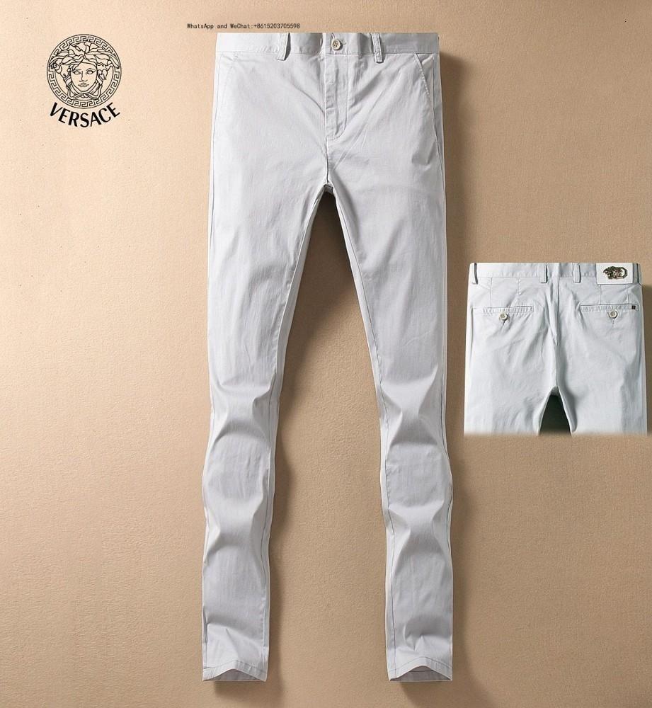 muse2 мода человек джинсы ретро сделать используется подростков упругой силы тонкий маленькие ноги брюки