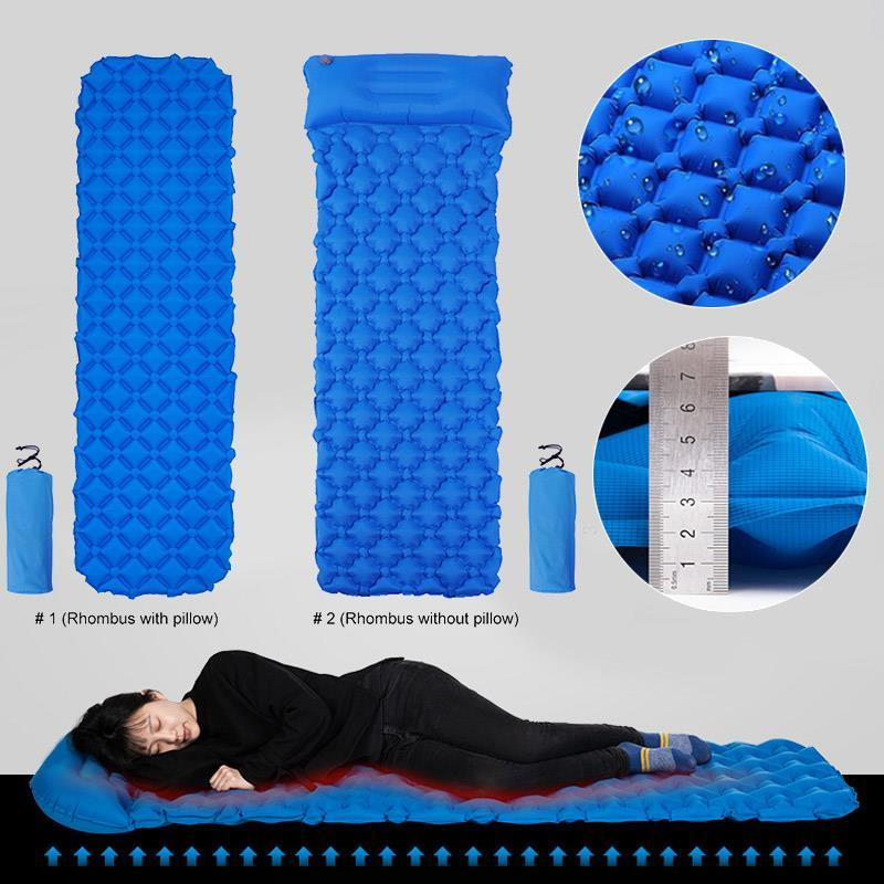 What Is The Best Full Size Air Mattress For The Price