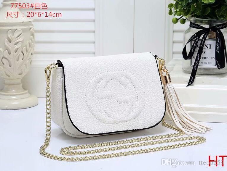 Женская твердая сумка через плечо маленькая квадратная женская повседневная сумка-мессенджер женская сумка b84 48
