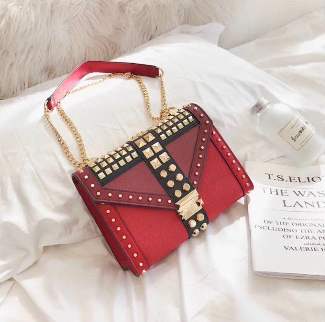 2020 yeni yüksek kaliteli orijinal tek moda bayan çanta 01NI