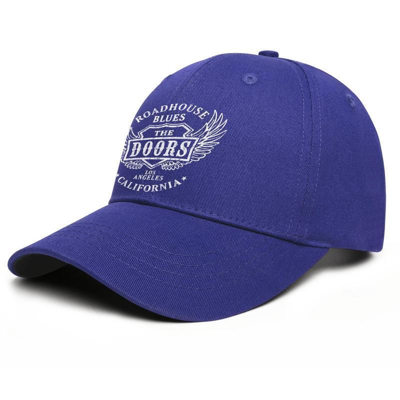 Moda Kapılar Eşiğinde Güneş Unisex Beyzbol şapkası Özel Orijinal Trucke Şapka Los Angeles Kadın Canlı In New York logosu Vintage Alan Jim