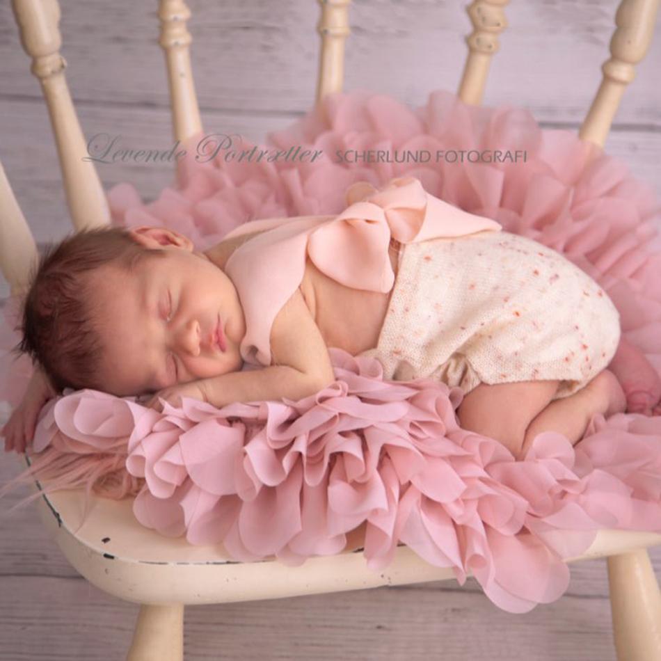 아기 소녀의 공주 다시 넥타이 노란색 레이스 Romper, 벌거 벗은 다시 섹시한 레이스 Romper, 사진 재산 손수 만든 복장 J190524
