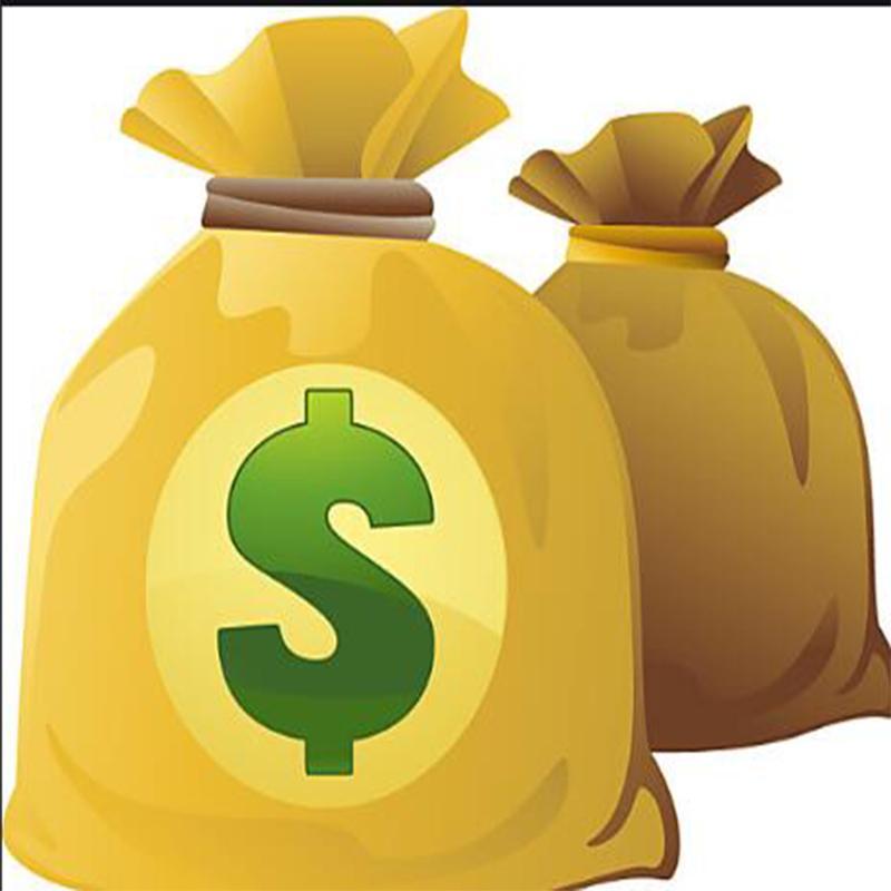 00 2020 Posta Ödeme bağlantısı, lütfen Kazak Ödeme bağlantısını satın almak için sahibiyle iletişime geçin. Lütfen kodu sipariş ettikten sonra bir mesaj bırakın ve 8888