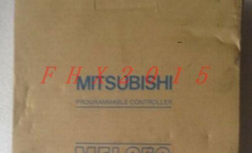 Une marque Mitsubishi AJ71LP21G