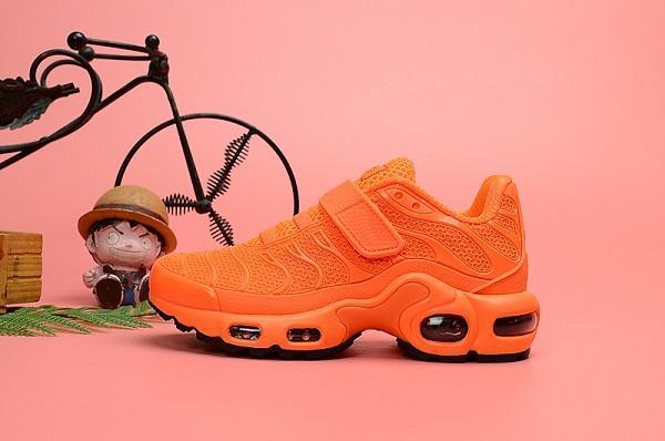 Acheter Mercurial Plus Tn Enfants Plus De Luxe Designer Sports ...