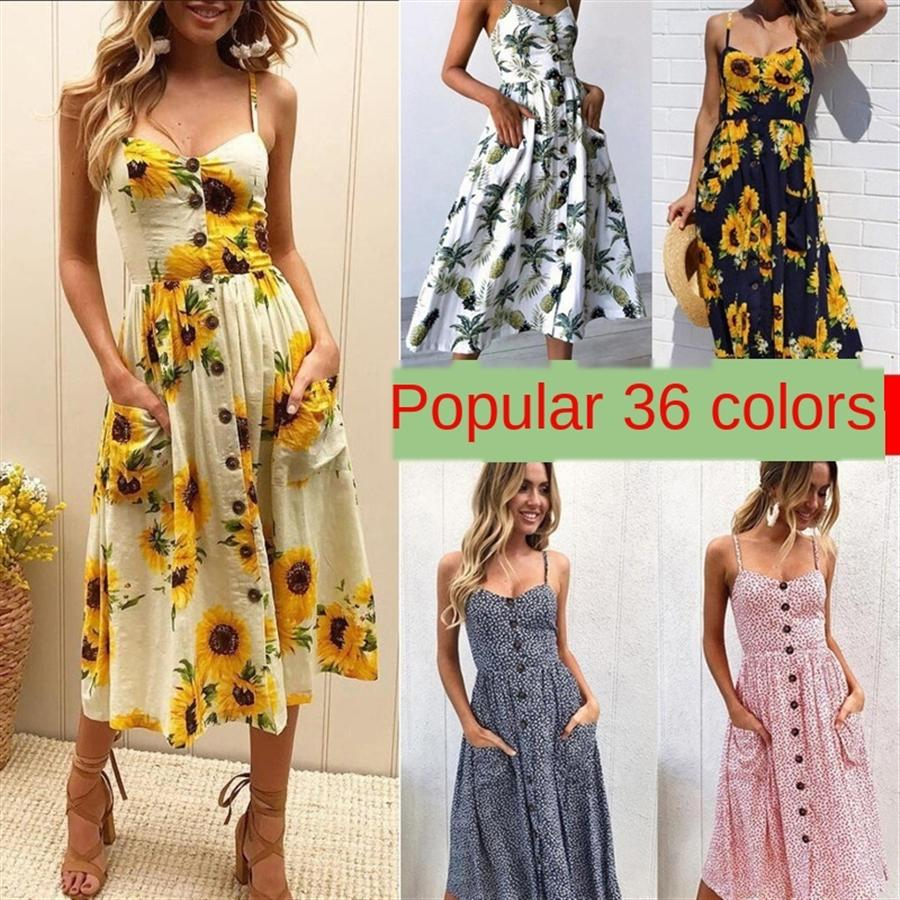 ob2C0 Robe Jeans Femmes Casual Denim Slim manches longues Slim Femme Robes Robes Automne Retro Jeans Sexy Ladies Dress 4XL