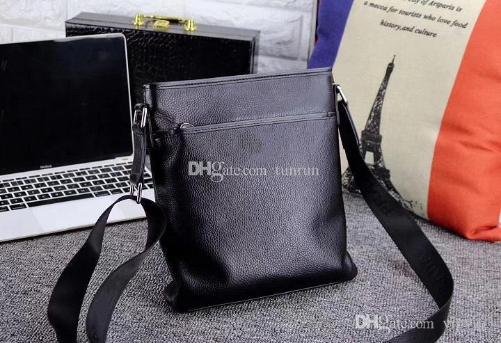 O9BG мужские портфели бизнес сумки повседневный бизнес коровья кожа мужская сумка посыльного старинные мужские Crossbody сумка Bolsas черный сумки на ремне 0242