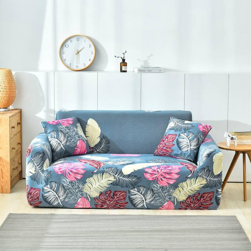 Elegant sofa couch covers for sofas for living room for living room sectional sofa cover New Style of Home Furniture Protector