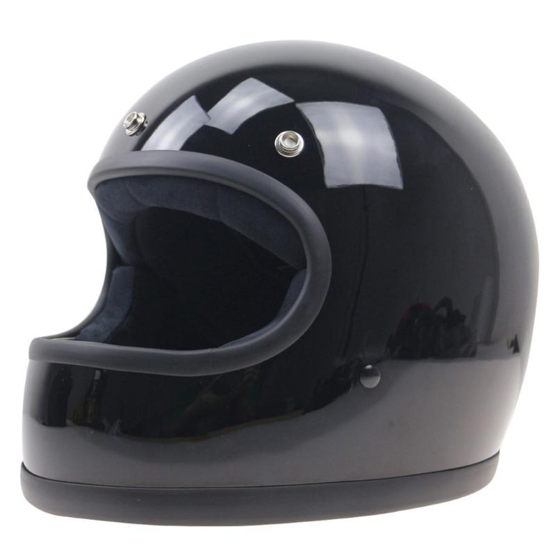 visage plein moto Casques Pour Racing Dirt Bike Motorcross Casque avec certificat DOT pour Femme Homme Noir Blanc S M L XL Taille