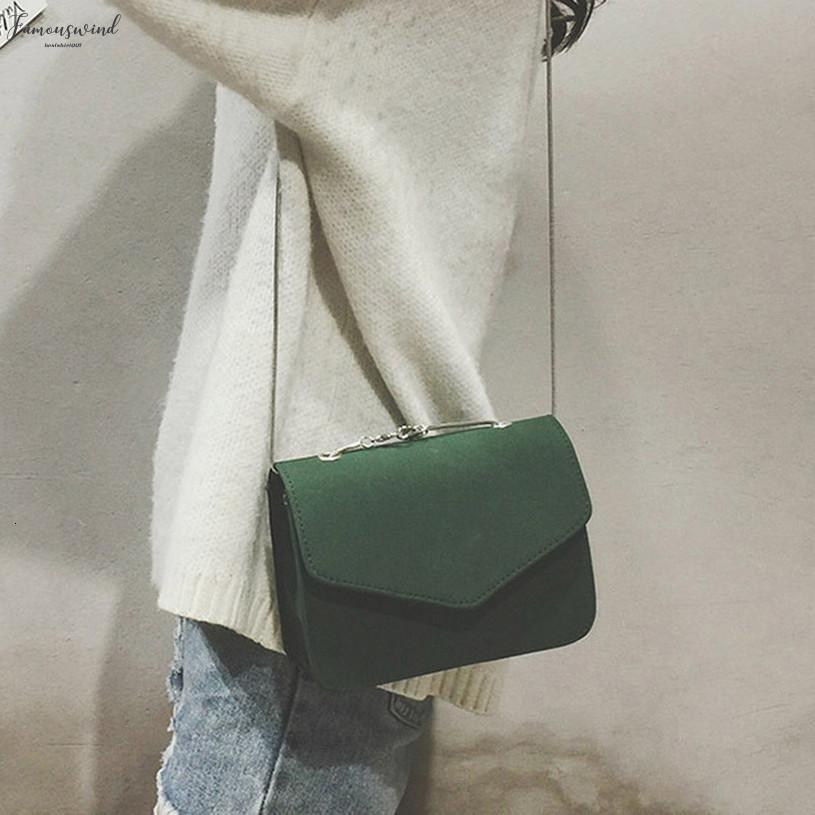 Mulheres Moda Clutch Bag Ombro nupcial Velvet Silk inferior Bolsa elegante da festa de Moda Wedding Lady Messenger Bag Bolso Mujer