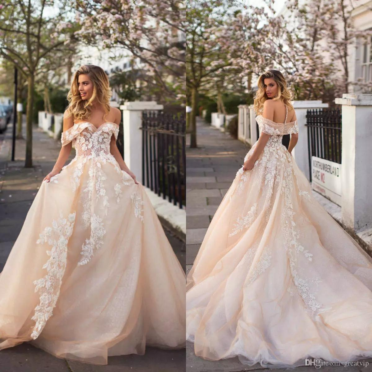 Pin on * Latest Wedding Dresses & More
