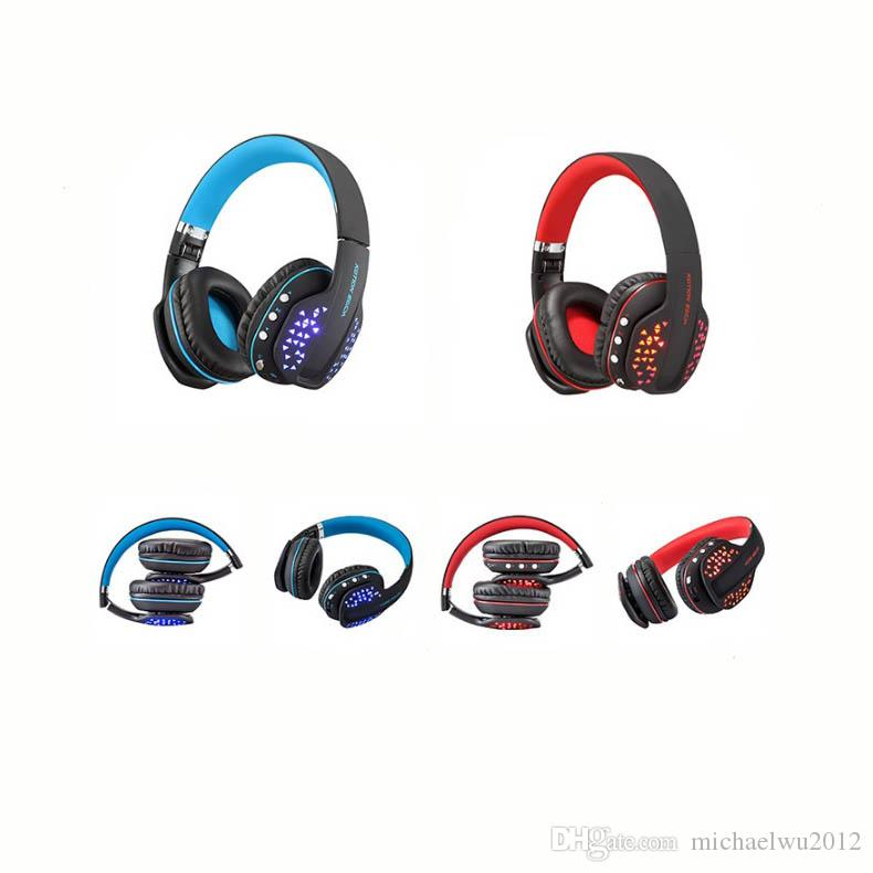 7 1 Channel Surround Sound Usb Pc Gaming Headset Over Ear Headphones With Microphone Usb Gaming Headphones For Computer Pc Ps4 Laptop Telephone Wireless Headset Telephone Headsets For Corded Phones From Michaelwu2012 21 11