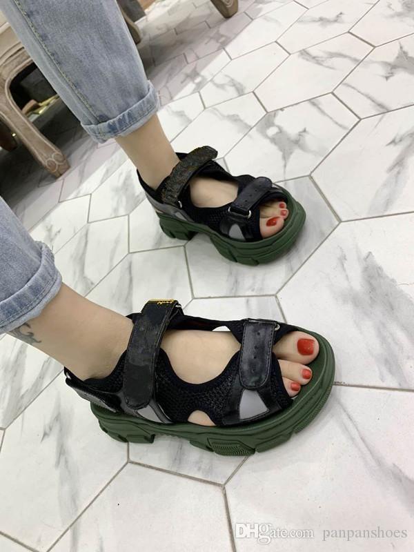 2019 Klasik Siyah Beyaz Erkekler Kadınlar Casual Düz Ayakkabı tuval Ayakkabı Unisex Zapatillas Yürüyüş Ayakkabı 35-45 XYH19021406