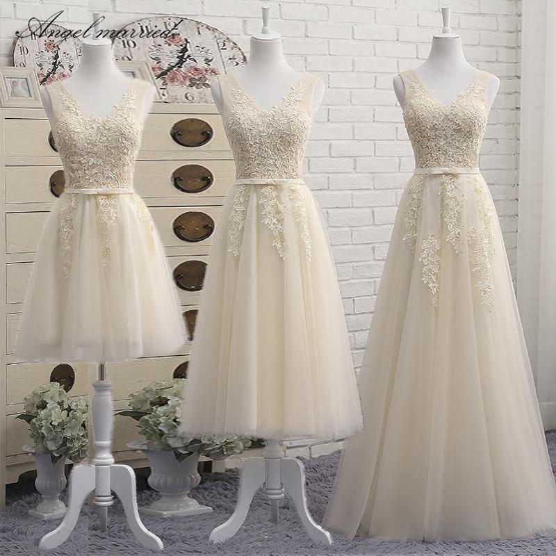 Junior Wedding Guest Dresses Off 74 Buy