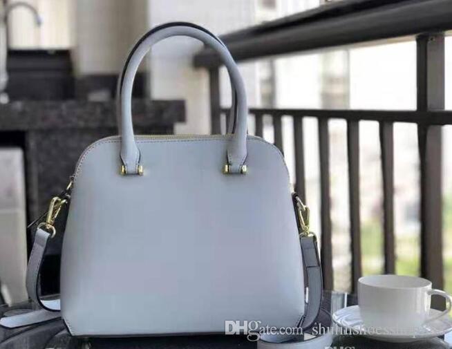 Бренд дизайнер shell сумки crossbody плечо сумки Сумки для женщин сумки искусственная кожа сумки Сумки лопата