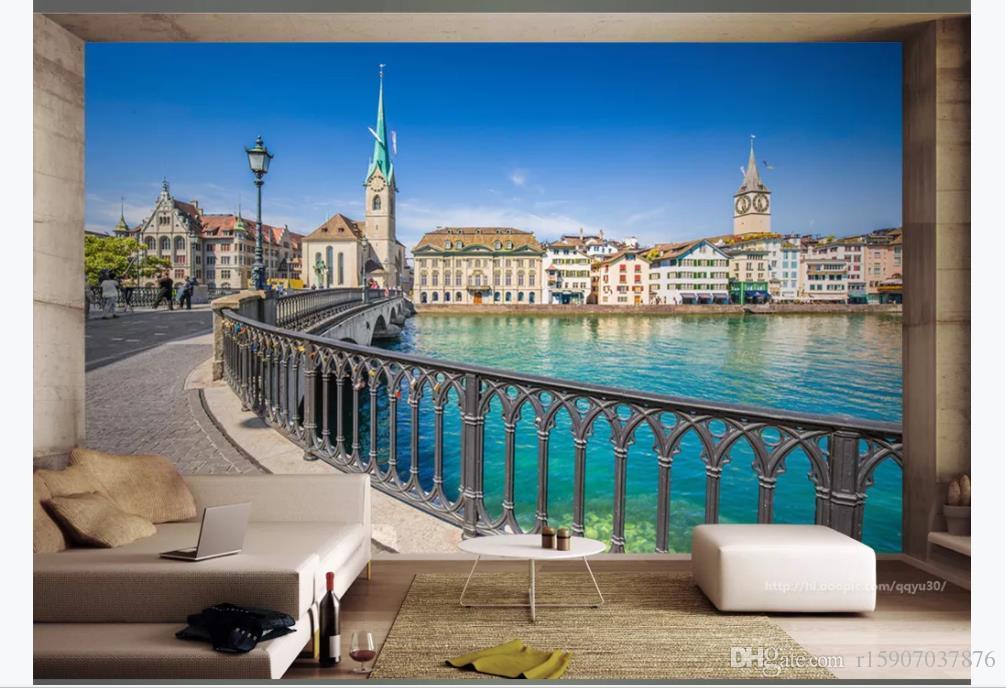 Швейцария цюрих купить телевизоры купить квартиру в польше вторичный рынок
