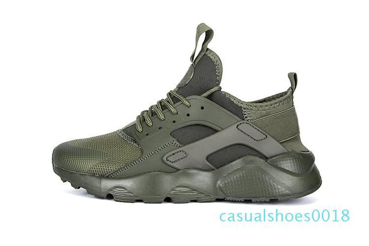 2020 Huarache 4.0 1.0 Designer Shoes