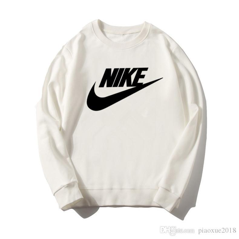Hot Designer Brand Letter long Sleeve Boys Girls Round neck Jacket autumn Sweater 100% Cotton long Sleeve 3 color 2-7age