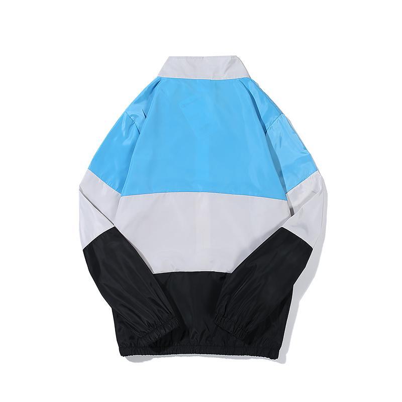 2019 Diseñador sudaderas mujer marca de ropa femenina de lujo de la mujer de la camiseta del vestido de la marca de ropa casual B102691J