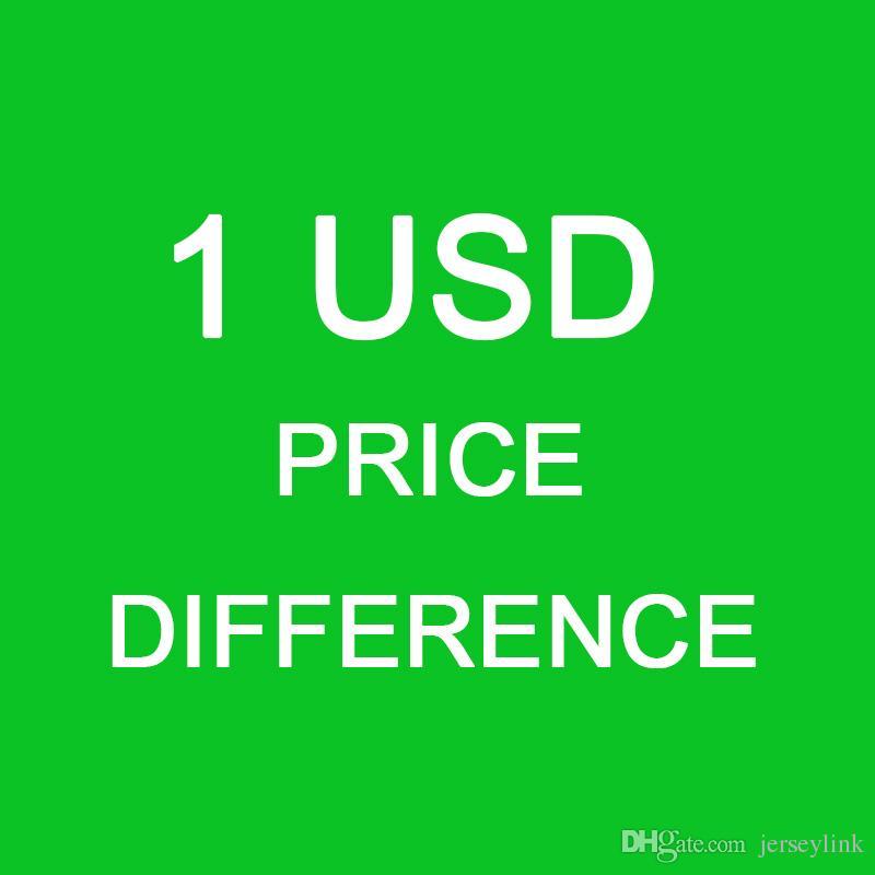 Einfach zu kaufen, können Sie Produkt selbst finden, zahlen Sie nicht, bevor Sie mit uns überprüfen. Preisunterschied, Verschiffengebühr, Extragebühr-Verbindung