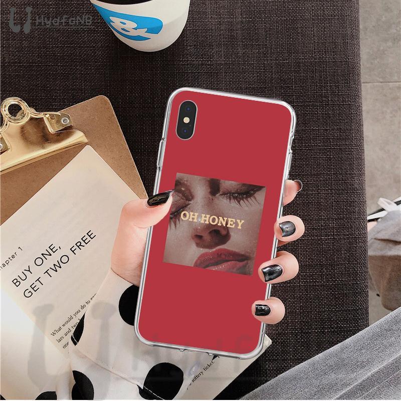2020 Джоконды животное обои ТПУ Мягкий чехол для телефона iPhone 11 Pro XS MAX 8 7 6 6S Plus X 5 5S SE XR охватывают оптовая