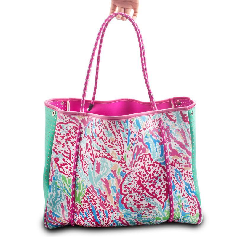 Toptan-kadın plaj çantası moda Trapez Bez çanta lüks çanta kadınlar parti çantaları tasarımcı