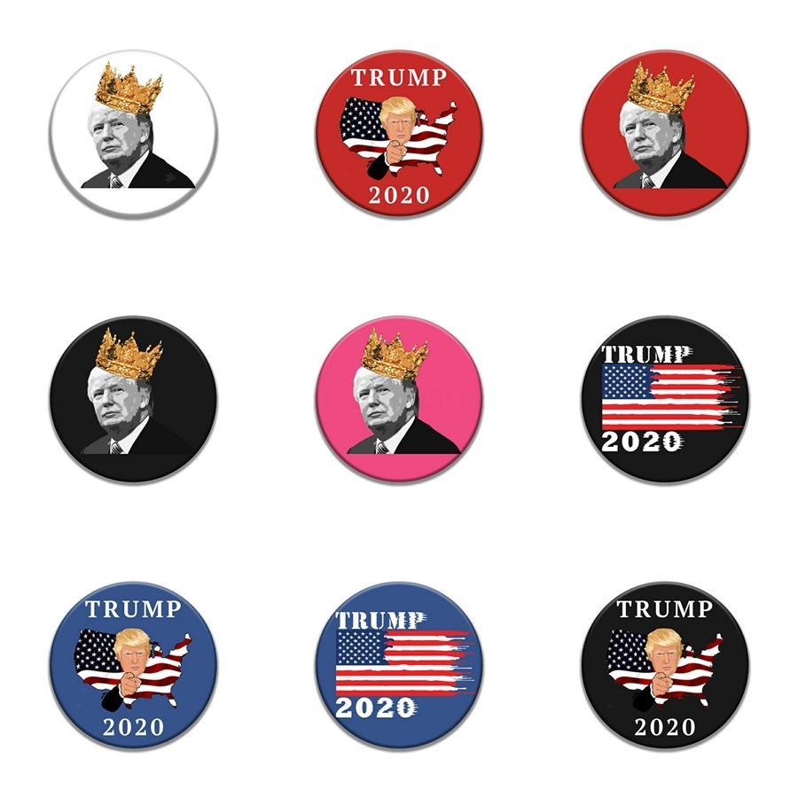 82Mm 74Mmm Car Emblem Blue White Auto Trump Badge Car Sticker Hood Front Rear Trunk High Quality Oem Trump Badge For Bmw #472