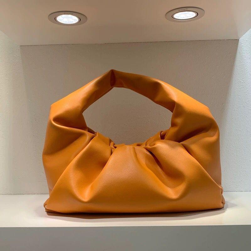 Luxo quente e senhoras ombro mulheres croissant bolsa elegante totes partido designer bonito desenhista lady bolsas bolsas melhor xavgd