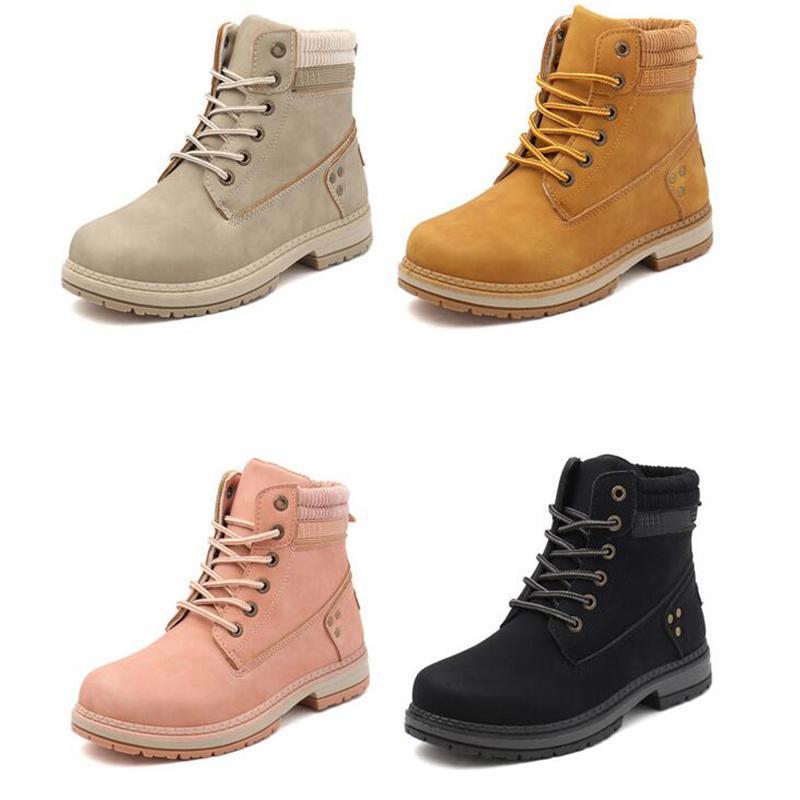 2020 austealia tasarımcı avustralya çizmeler kadınlar için klasik ayak bileği kısa yay kürk boot kar kış üçlü siyah kestane lacivert moda kadın ayakkabı
