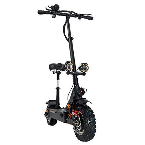 T300 Fabrika Katlama Kick scooter elektrikli kaykay CE FCC RoHS ayak scooter iki tekerleği ayağa belgeli