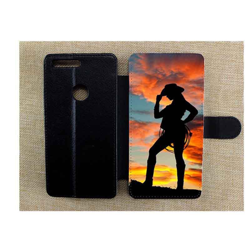 For LG G3 G4 G4 Stylus V30 K10 Sublimation Wallet Case PU Leather Flip Case for Google Pixel XL 2 XL Redmi 5 plus