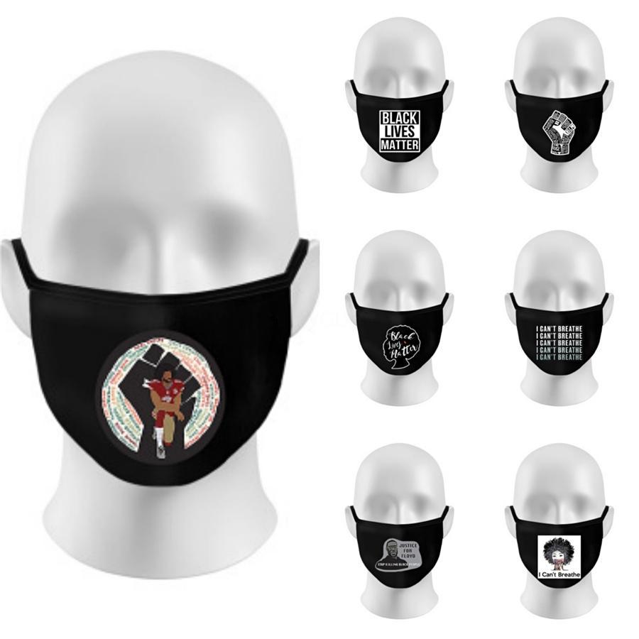 Avcsw здоровье Дизайнер Письмо K маска Mascherine Maschera Маска Маски Ваших Масок Туши Protect Оптовой Famil # 466