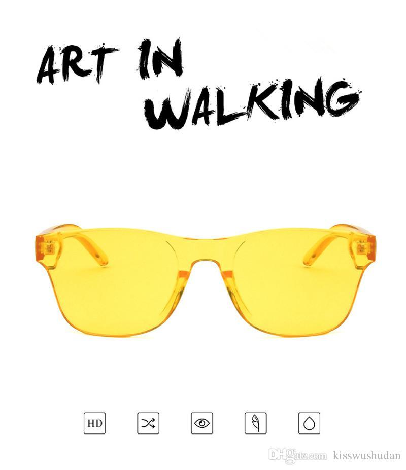 2020 Fashion Hot Sale Aviator Men's Women's Sunglasses Retro Men's Glasses With Box a1