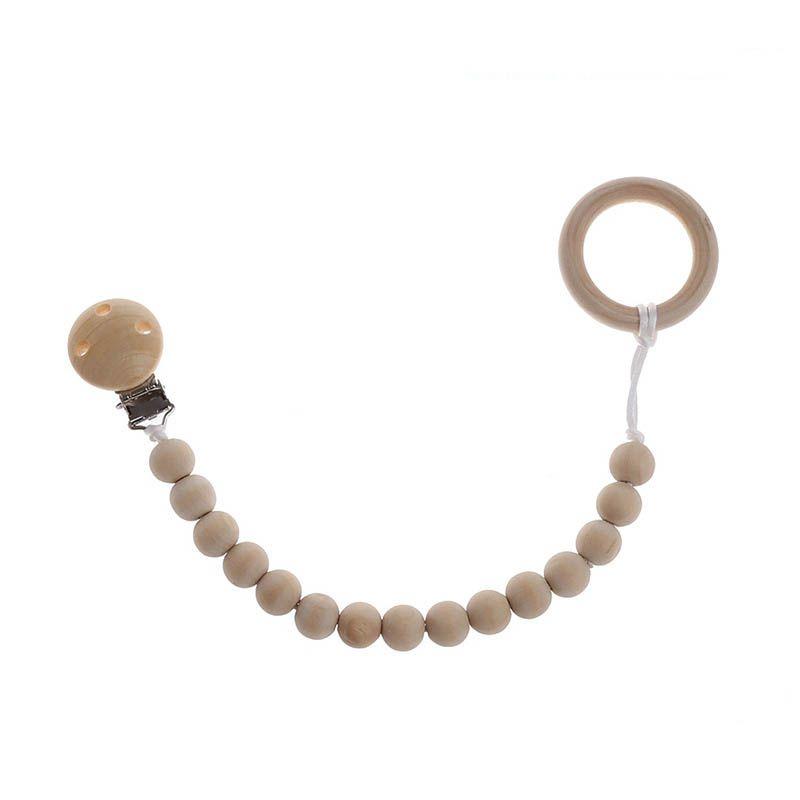 Handmade by me! Accessories | Hand Crochet Elephant Pacifier ... | 800x800