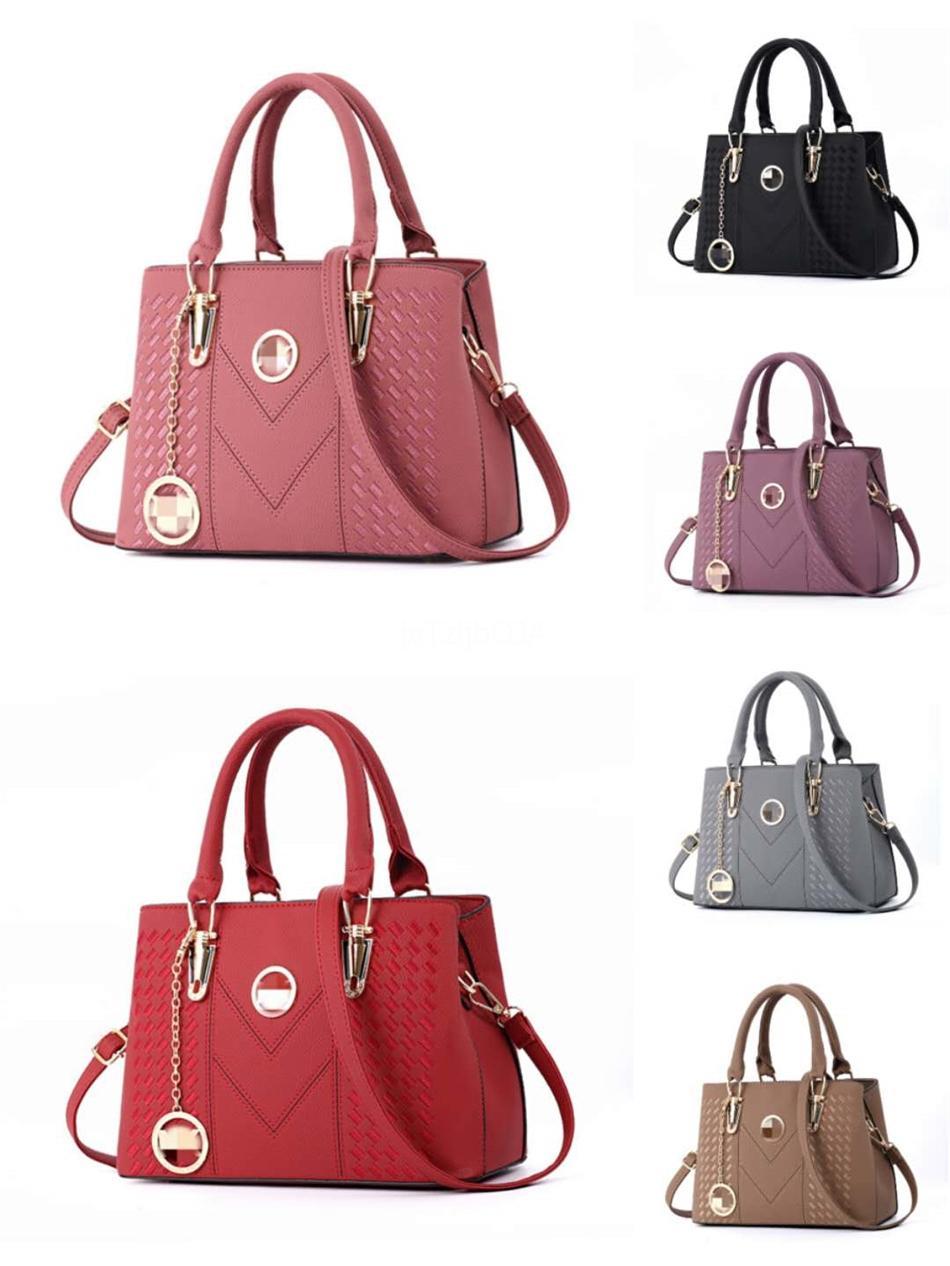 Женские сумки известные дизайнерские сумки нейлон хобо женская сумка мода сумка женский магазин сумки рюкзак сумка#805