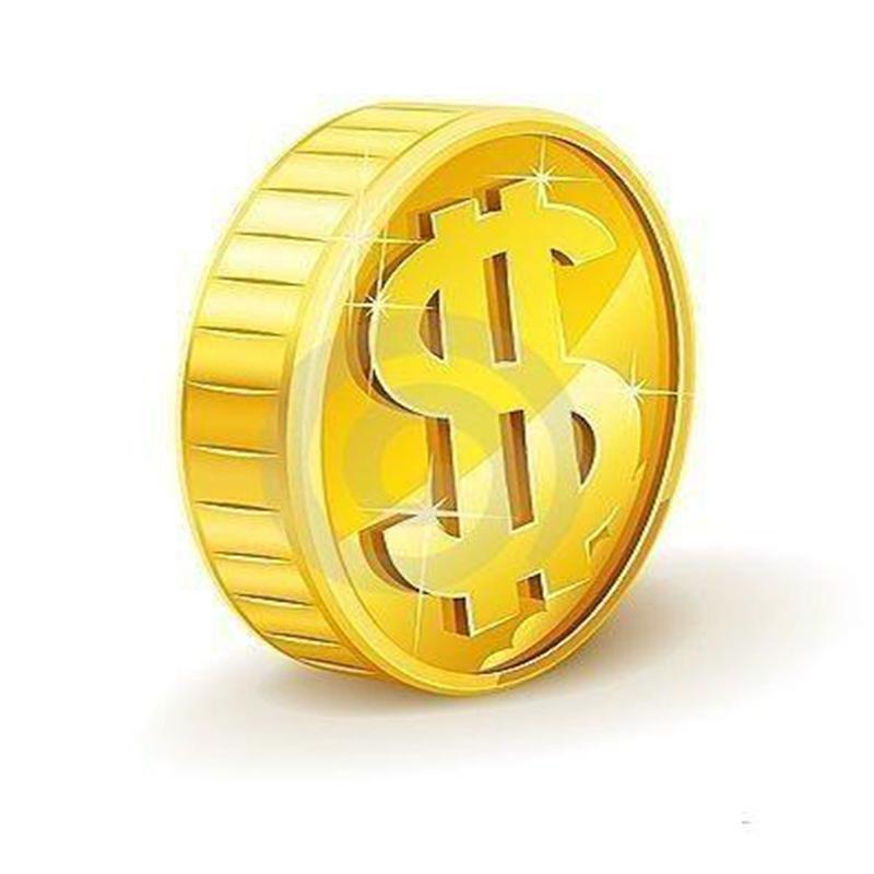 Добавьте стоимость доставки, дополнительную стоимость доставки, оплатите здесь оставьте сообщение для вашего заказа