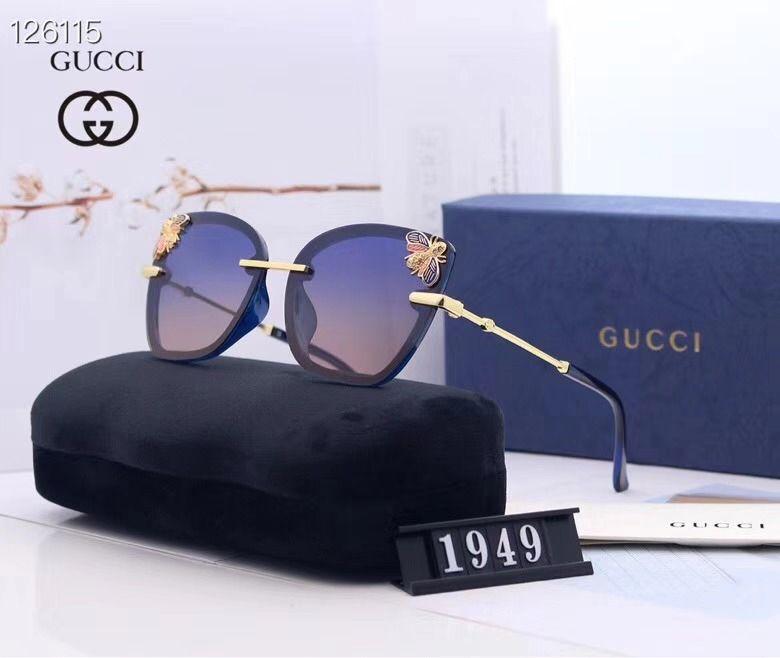 1949Hot новых моды, ретро вождения солнцезащитных очки, напольные конструкторы мужских, мужские и женские солнцезащитные очки, ходкие очки, 5 цветов