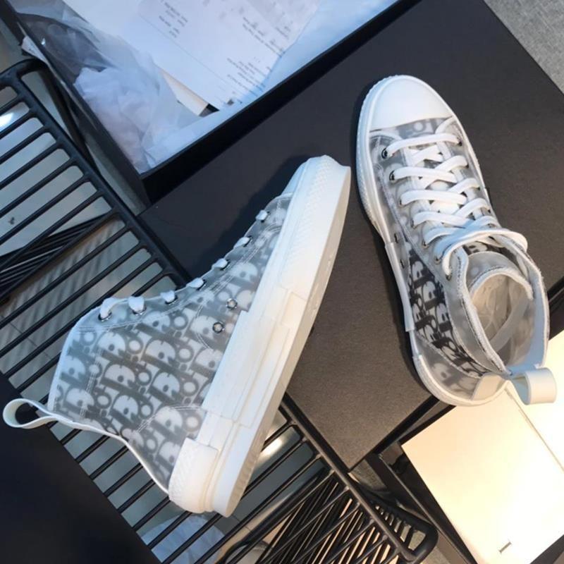 Новый сезон модных индивидуальные Роскошные тапки из натуральной кожи дышащей Моды Кружева-Up Нового стиля бренда Luxury Lovers обувь размера 35-45
