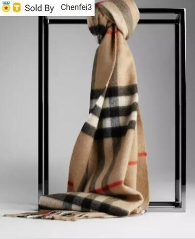 Chenfei3 KM9R GO Top 100% Silk Pashmina Wool Lamé Cotton Cashmere Big Size Scarves Christmas gift winter splaid carf scarf Beasts Motif