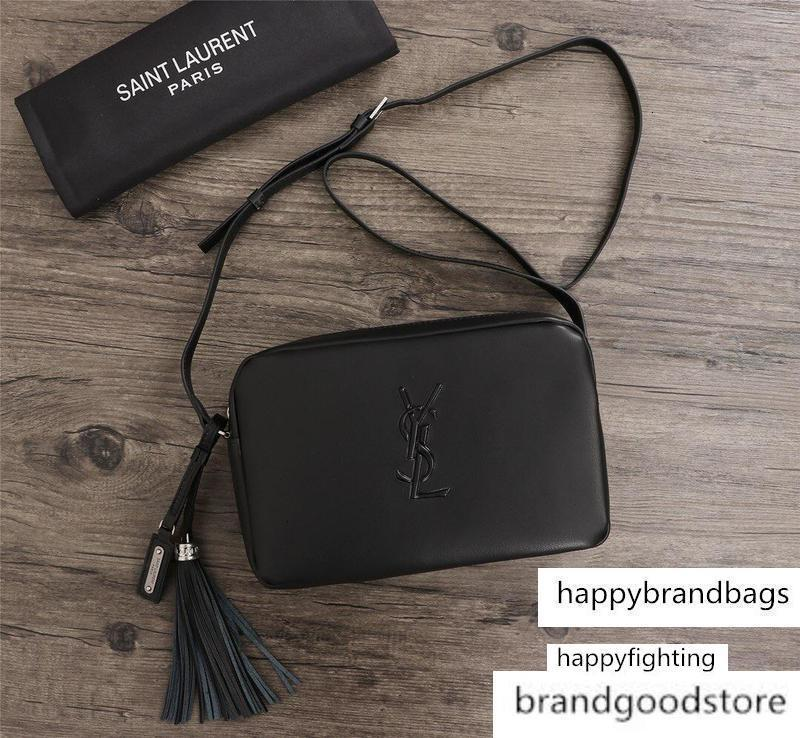 Lüks Aşk kalp Dalga Desen Satchel Tasarımcı Omuz Çantası Zincir Çanta Crossbody Çanta Lady Alışveriş Tote çanta
