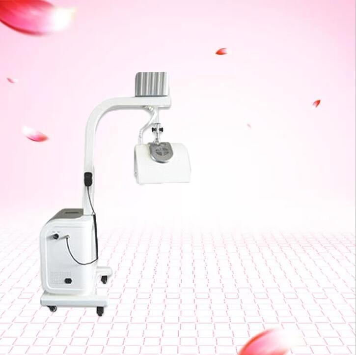 Boa qualidade barato infravermelho PDT levou equipamento de beleza venda quente pele máquina rejuvenescimento uso home PDT / led para Fabricante