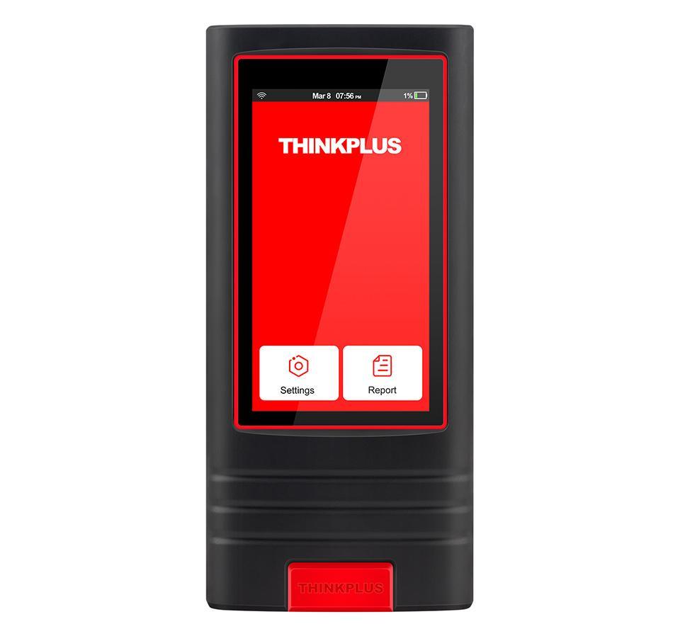 Launch Thinkcar Thinkplus Car Full System Diagnostic Tool With Full Software PK X431 V Pro Mini & X431 Diagun