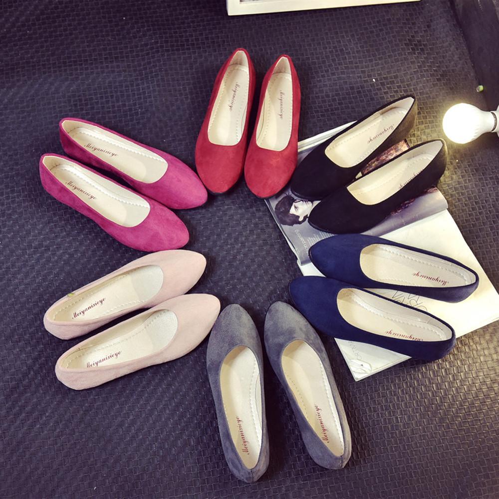 Sagace الأزياء والأحذية امرأة السيدات الانزلاق على الأحذية الصيفية شقة الصنادل النساء عارضة أحذية باليرينا حجم 2019