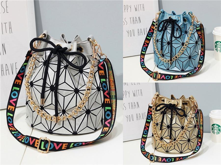 Top venda 3 1Pcs cenógrafo Bags Mulheres Crossbody Bag Genuine Leather Shoulder Luxo designer saco Lady sacos de moedas Três Item # 747