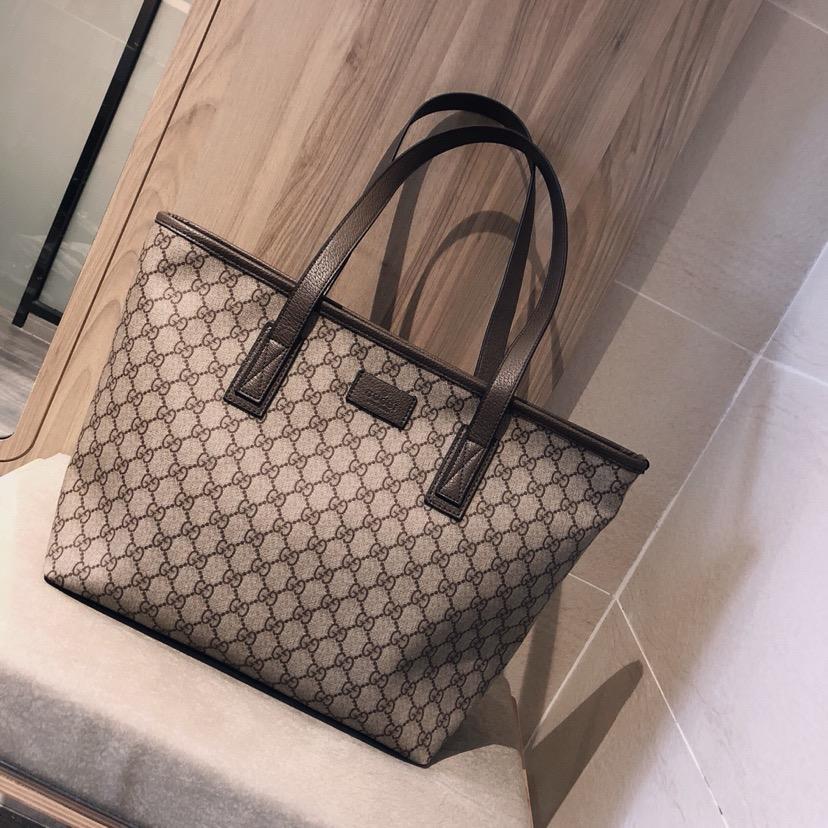 Le nuova tela ricamati lettere portatile di acquisto del progettista di marca borsa con il New Tide Fashion Star della borsa Donne Borse G31