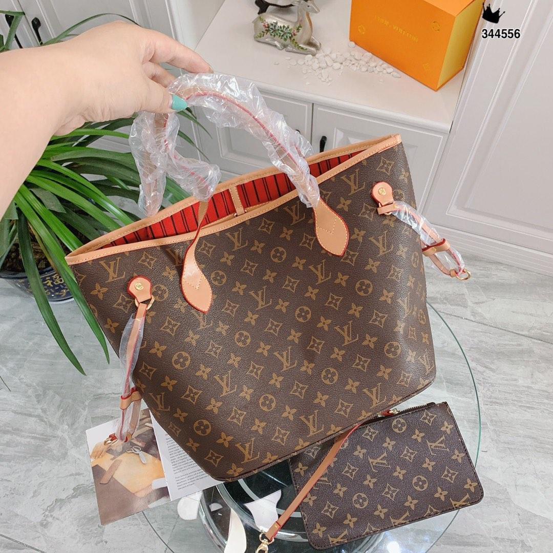PU Tote дамы Сумки женские сумки через плечо сумки для женщин плеча сумки посыльного нить мешок основной Femme Женщины сумки косметичка 823Tote