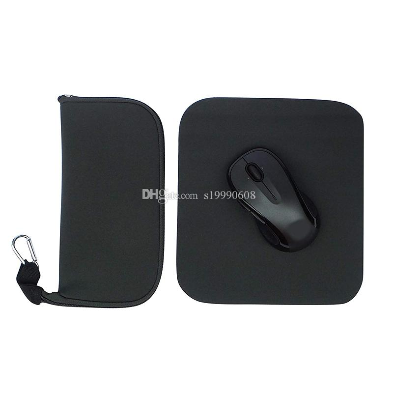 Customized Full Printing Non-slip Computer Laptop Gaming Play Mat Mousepad Neoprene Game Mouse Pad for Sale