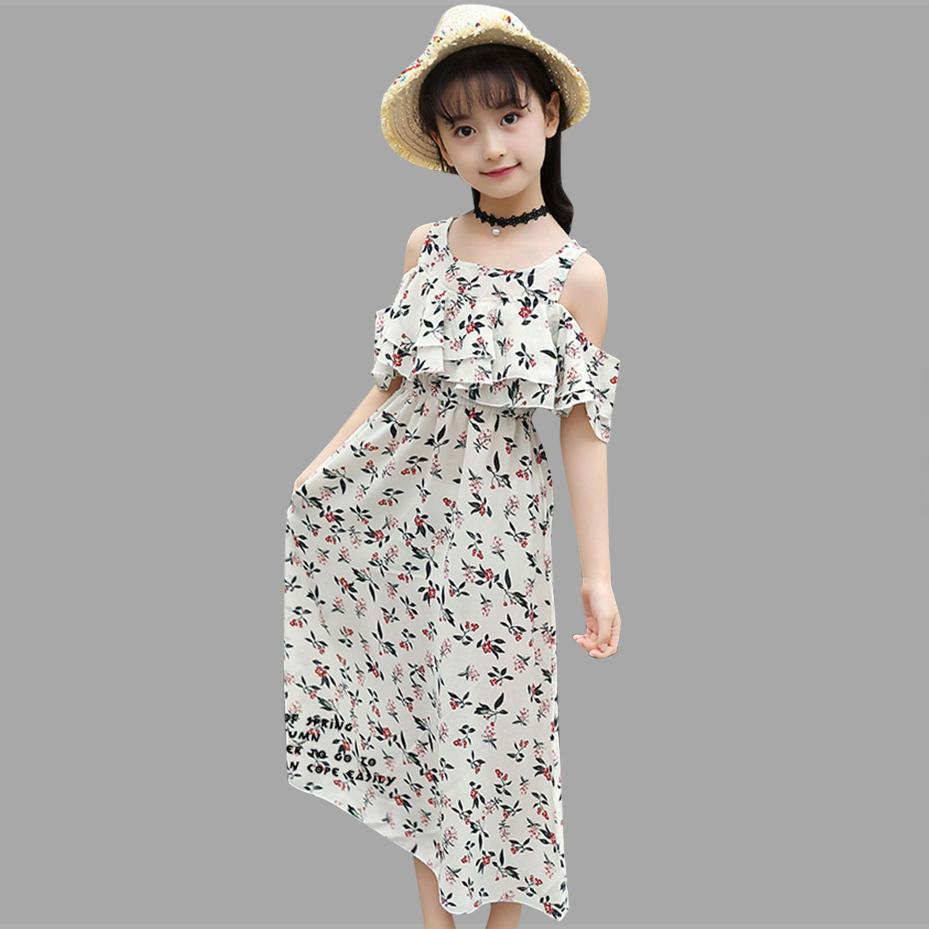teenager casual maxi dresses dresses for teens